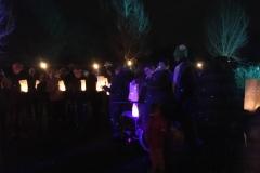 Wereldlichtjesdag-Kampen-2016-15