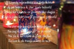 Wereldlichtjesdag-Kampen-2016-11