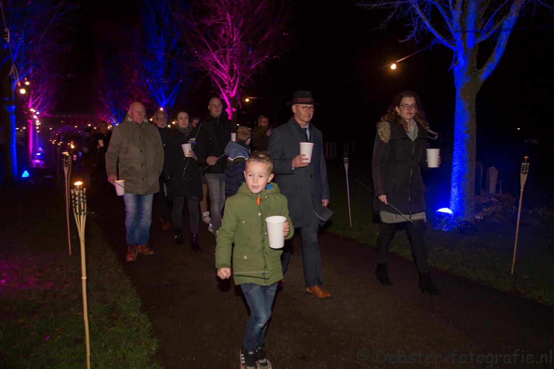 Wereldlichtjesdag Kampen-2019-143