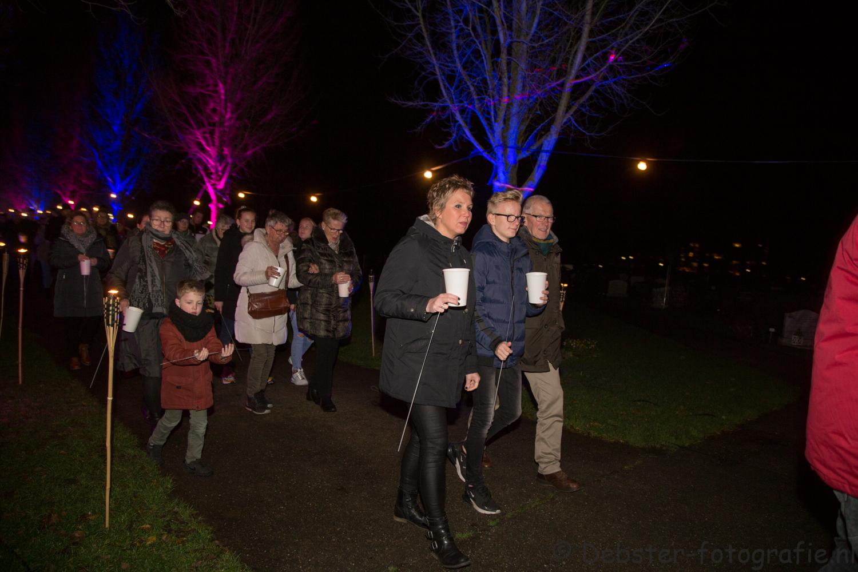 Wereldlichtjesdag Kampen-2019-146