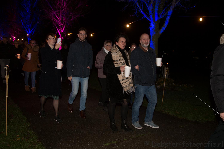 Wereldlichtjesdag Kampen-2019-148