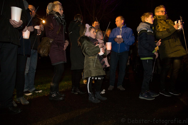 Wereldlichtjesdag Kampen-2019-155