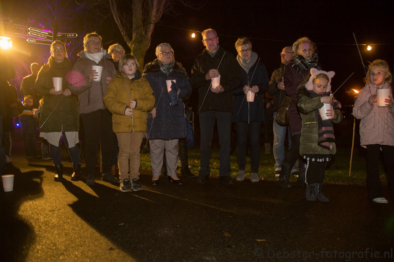 Wereldlichtjesdag Kampen-2019-158