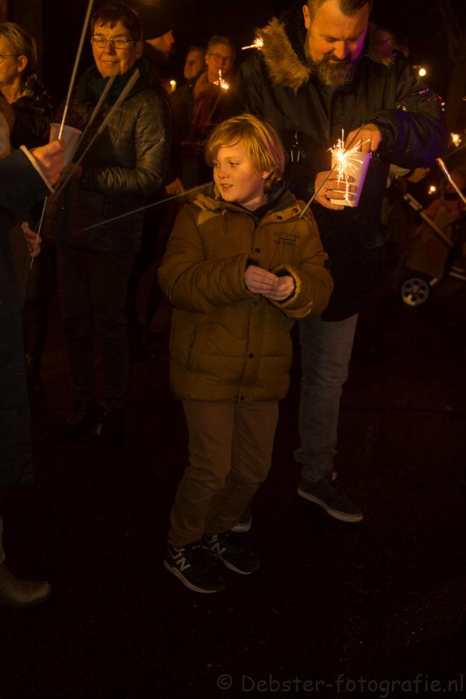 Wereldlichtjesdag Kampen-2019-168
