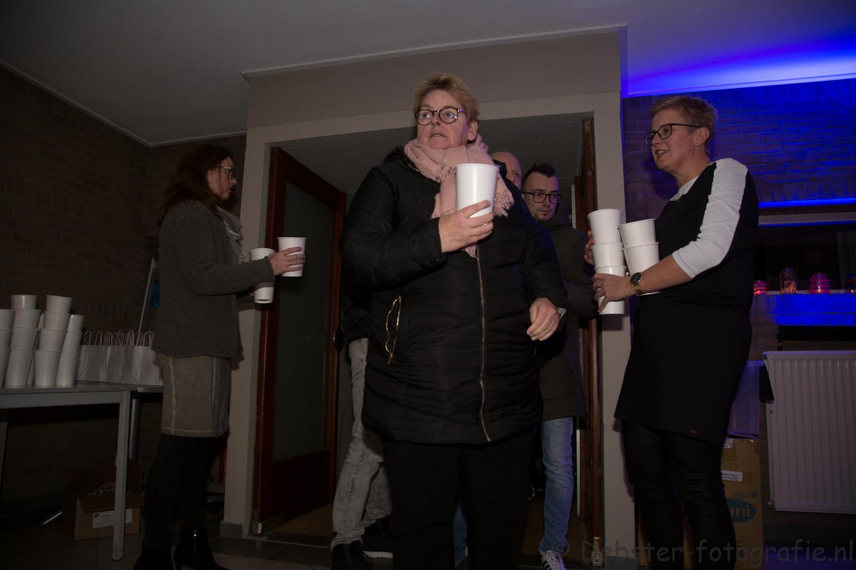 Wereldlichtjesdag Kampen-2019-46