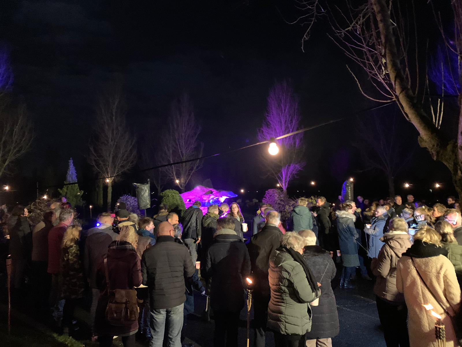 Wereldlichtjesdag Kampen-2019-x2