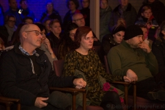 Wereldlichtjesdag Kampen-2019-112