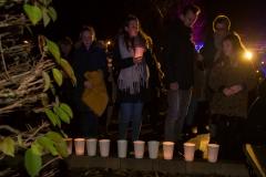 Wereldlichtjesdag Kampen-2019-180
