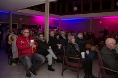 Wereldlichtjesdag Kampen-2019-70
