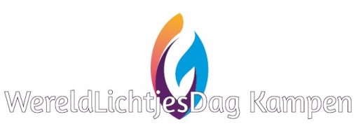 Wereldlichtjesdag Kampen
